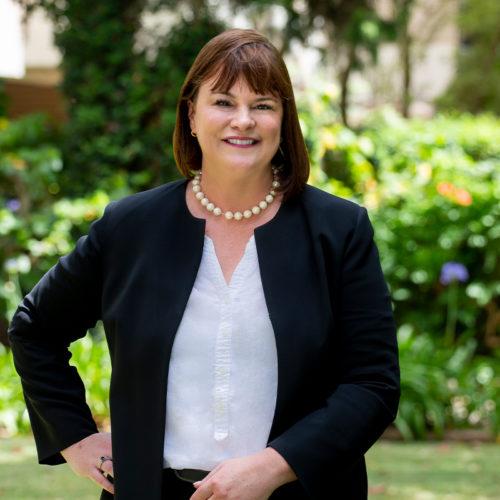 Stephanie Hearne Atlas Real Estate Agent Sydney North Shore
