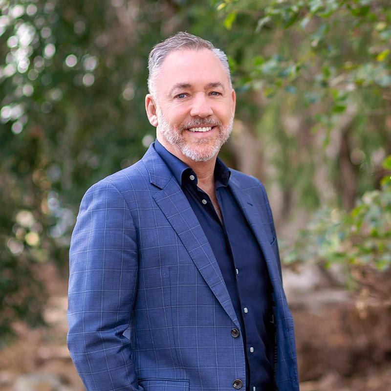 Gregory Wilken Atlas Real Estate Agent Brisbane Inner North