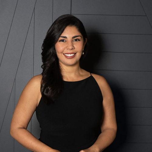 Shabina Kamal Atlas