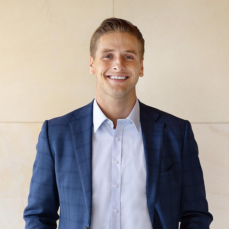 Daniel Chester Atlas
