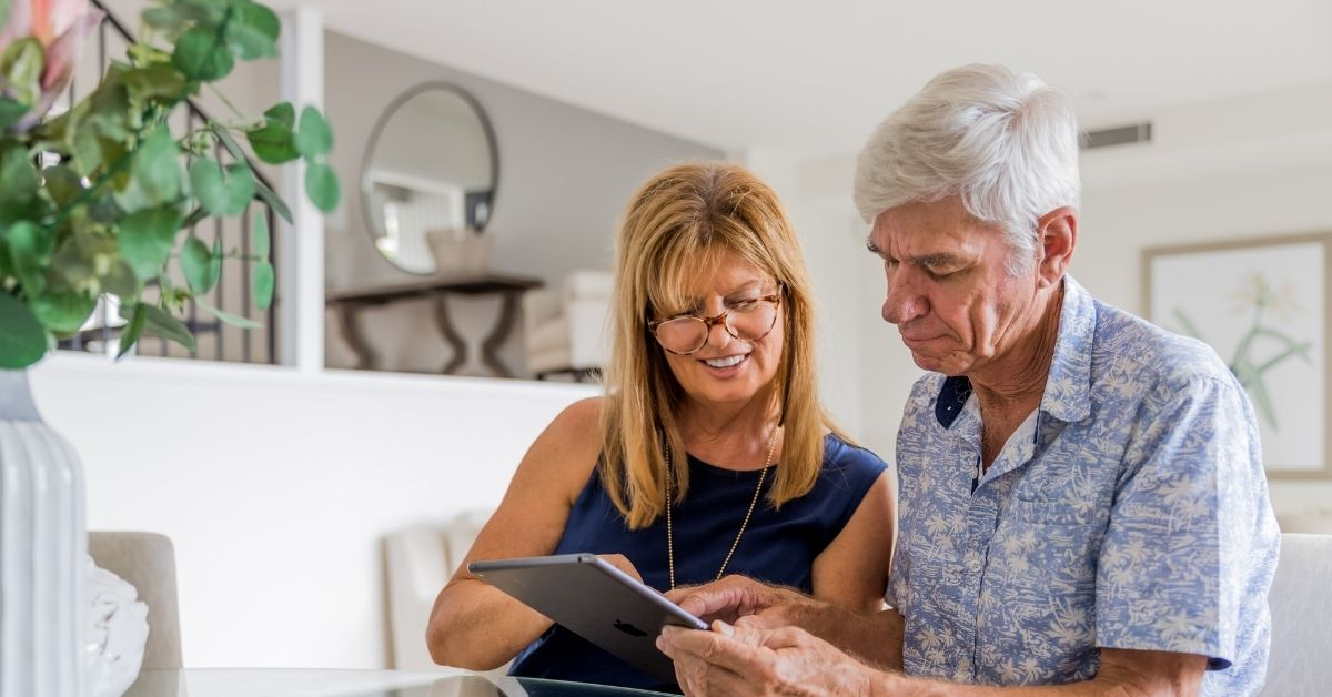 Five things every home seller needs to know