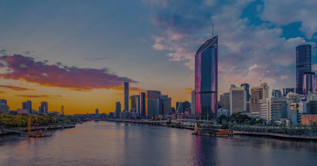 Brisbane Rental Market Tightens