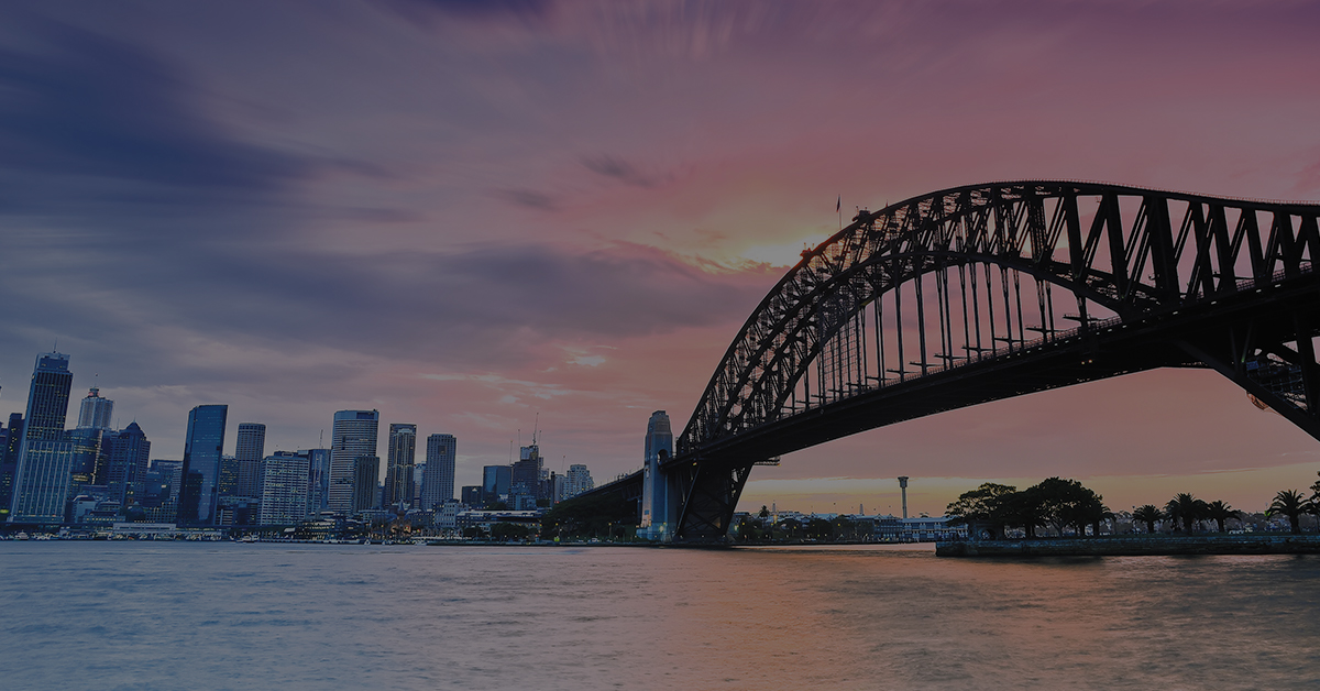 What Can We Expect From the Sydney Property Market in 2021?