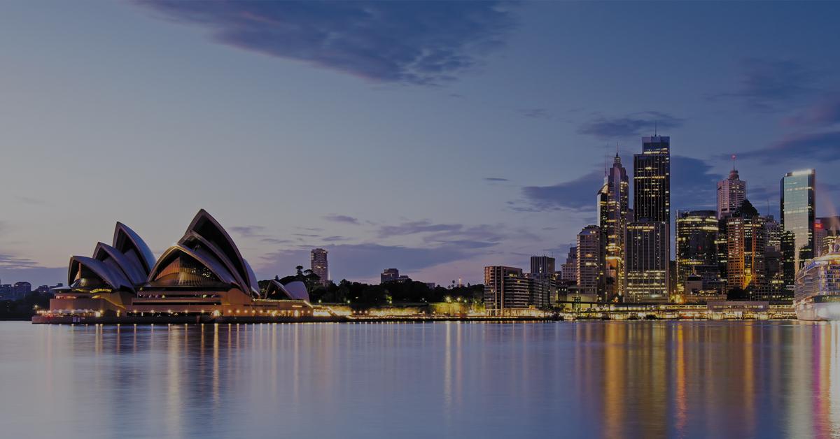 How Can Investors Take Advantage of Sydney's Rental Market?